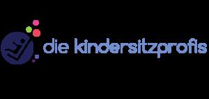 Logo Die Kindersitzprofis